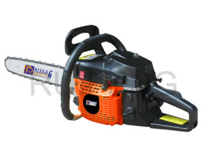 Chain Saw (58CC)