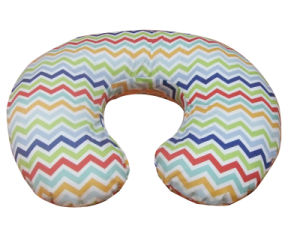 U Shape Multifunction Baby Feeding Pillows pictures & photos
