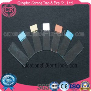 Glass Medical Prepared Microscope Slides pictures & photos