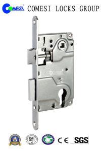 Mortise Door Lock 9171c pictures & photos