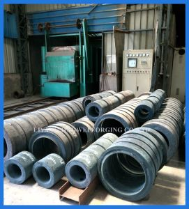 Hot Sale Wood Pellet Mill Ring Die