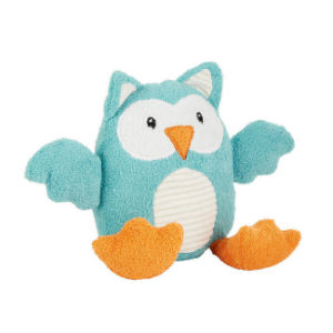 Stuffed Plush Animal Toy Custom Made Owl Soft Toy pictures & photos