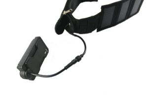 GPS Locator, Suitable for Cattle and Sheep and Other Large Animal Tracker T5015 pictures & photos