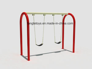 Outdoor Fitness Equipment Outdoor Gym Equipment Body Building Machine FT-Of390 pictures & photos