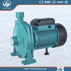 High Quality Surface Centrifugal Water Pump with Ce (CPM)