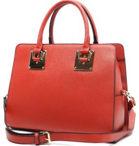 Designer Women Handbags Bags for Ladies Nice Discount Leather Handbags pictures & photos