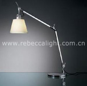 Office Adjustable Table Light with CE pictures & photos