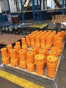 RC5.5 A67 143 Drilling Bit pictures & photos