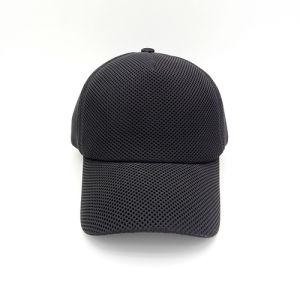 Blank Cheap Snapback Baseball Caps (ACEK0106) pictures & photos