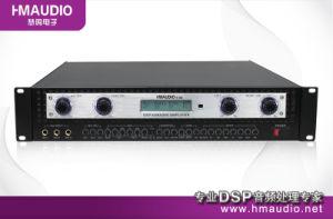 Amplifier (K-303)