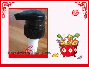New 32/410 3.5cc Plastic Lotion Pump
