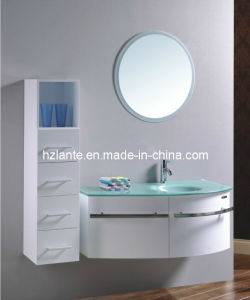 China Gold Supplier Bathroom Vanity Shower Cabin (LT-A8090) pictures & photos