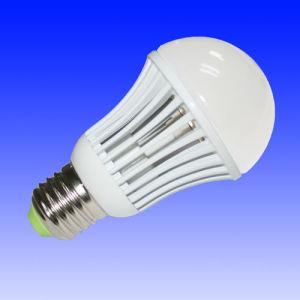 9W COB LED Light Bulb (DF-GB-G60-BG121-9W)