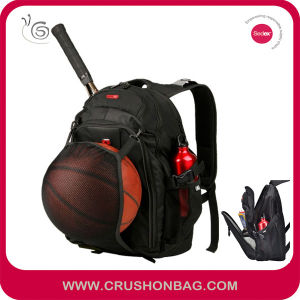 2016 Sport Backpack Basketball, Soccer Ball, Volleyball Backpack