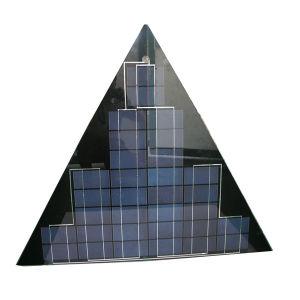 Home Solar Panel For Sale Repertuaras Price List Of Solar