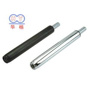 38mm Hydraulic Gas Lift Cylinder for Swivel Chairs pictures & photos