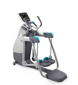 Self-Powered Amt Precor Adaptive Motion Trainer with Open Stride (SK-3000) pictures & photos