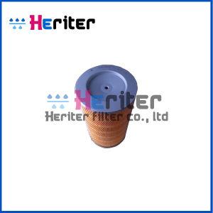 Compressor Air Filter 71131-66010 for Fusheng Air Compressor pictures & photos