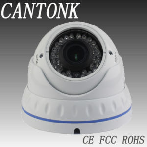 700 Tvl CCTV Digital Security Video IR Cameras (KDV-673SHR30 ...