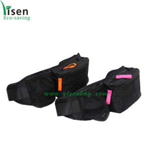Outdoor Sport Leisure Waist Bag (YSWB00-0011) pictures & photos