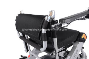 Electric Power Of Wheelchair Philippines