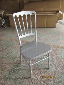 Napoleon Chair for Sale