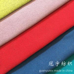 Polyester and Nylon Home Textile Sofa Corduroy Fabric pictures & photos