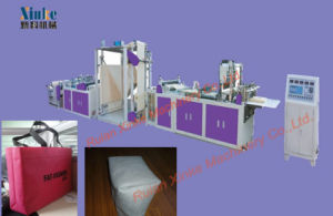 Box Bag Making Machine (XKLT-600)