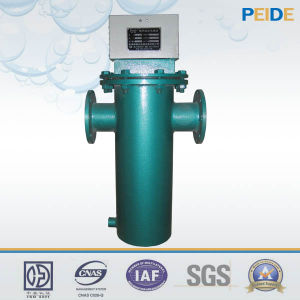 Kill Cyanobacteria/ Microcystin Algae/ Spirulina Alga Control Water Treatment Equipment pictures & photos