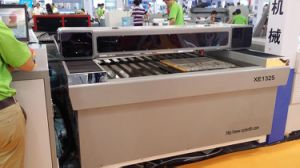 Laser Engraving & Cutting Machine with Belt Transmission (XE1318/1325/1530/1625) pictures & photos