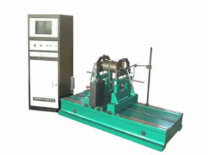 Best Selling Automotive Crankshaft Balancing Machine (YYQ-160A)