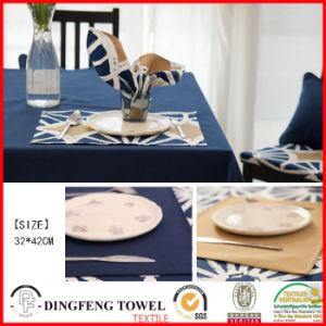 Cotton Home Textile Set 2016 Freshness Series Printed Df-C092 pictures & photos