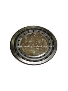 Rear Wheel Bearing Inner/Wheel Bearings for Chang an, Yutong, Kinglong, Higer Bus pictures & photos