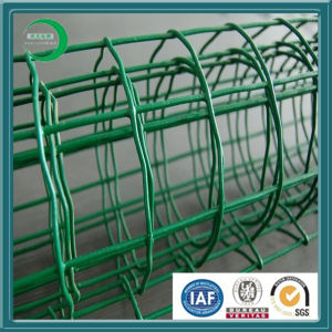 Waving Fence Netting Security Fence pictures & photos