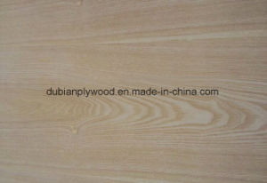 Exterior Waterproof Film Faced Fancy Plywood pictures & photos