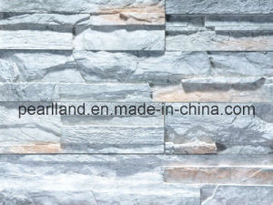 Light Weight Stone Panel Artificial Stone Panel Wall Panel pictures & photos