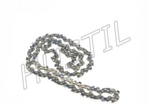 Chain Saw Spare Parts Stl Ms170 180 Saw Chain Link Good Quality pictures & photos