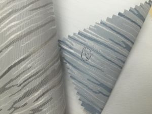 Roller Blinds Fabric Manufacturer pictures & photos