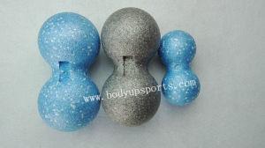 2015 Peanut Style EPP Yoga Ball