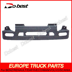 for Renault Premium Truck Body Parts Bumper pictures & photos