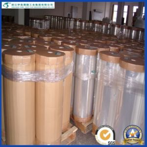 BOPP Plastic Film pictures & photos