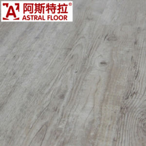 Best Selling Passed CE, ISO9001of Waterproof Price WPC Flooring pictures & photos