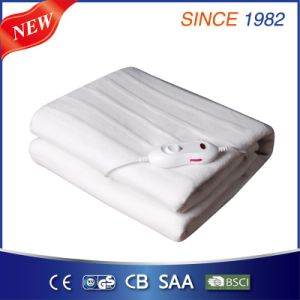 Single Polyester Thermal Blanket with Ce GS Certificate pictures & photos