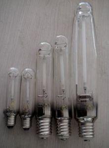 1000W Outdoor Lighting HPS Lamps