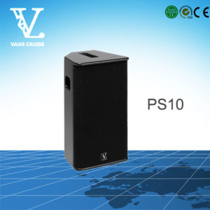 PS12 12inch 2-Way Good Quality PRO Audio Sound Box