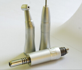Inner Channel Dental Low-Speed Turbine Handpieces (WK-0402)
