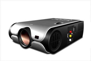 LED Projector (T-300PB (II)) pictures & photos