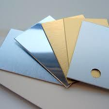 Signage ACP Aluminum Composite Panel pictures & photos