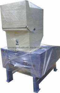 Spc Series Flake Blades Plastic Crusher pictures & photos