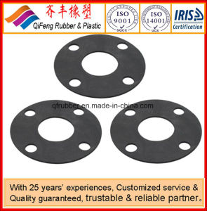 OEM High Performance Rubber Gasket/Seal Ring pictures & photos